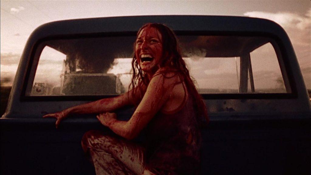 The_texas_chainsaw_massacre_1974_b