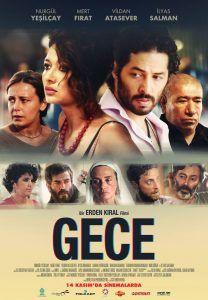 gece-basin-poster-filmloverss