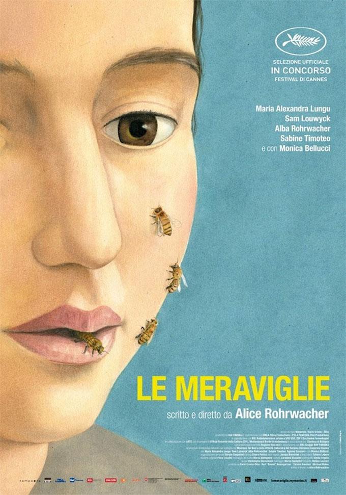 18-le-meraviglie-poster