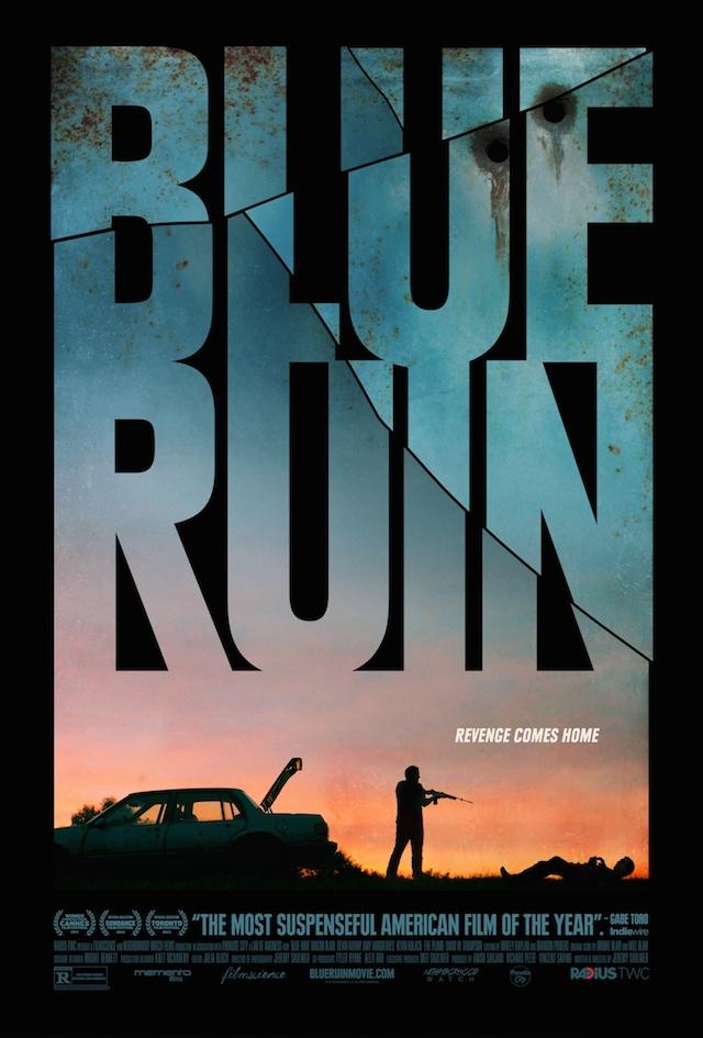 2-Blue Ruin