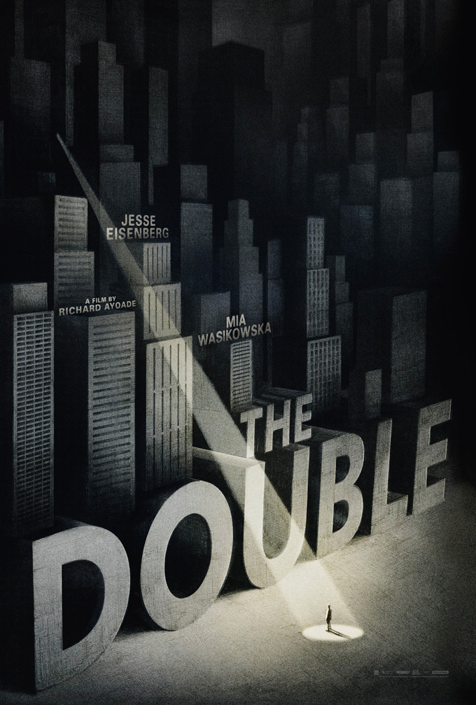 20-the-double-poster