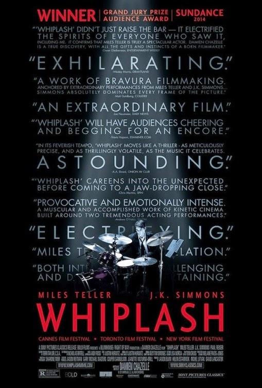 21-whiplash_poster