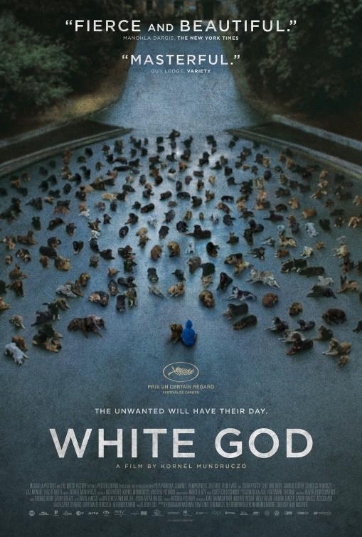 24-White God
