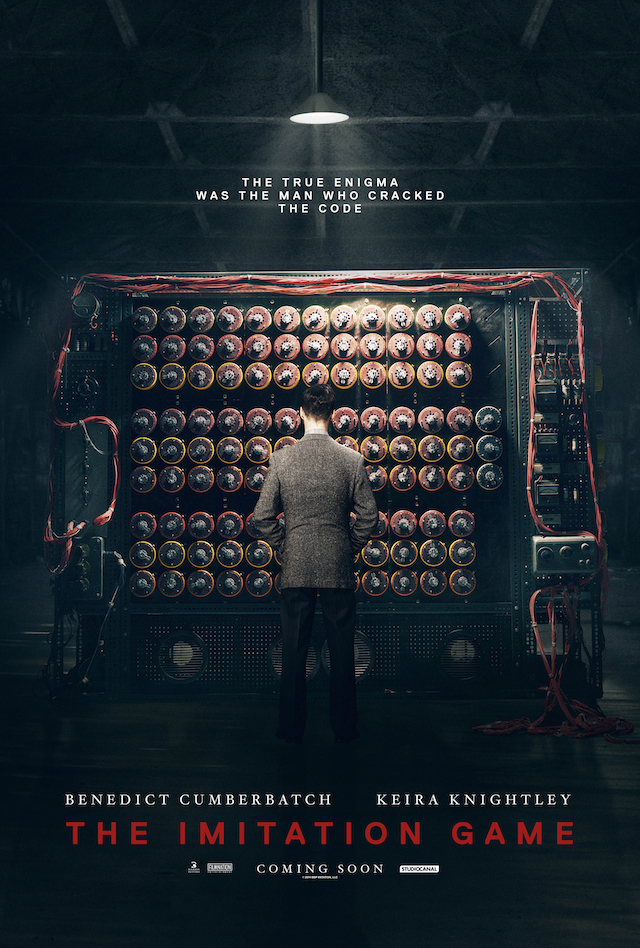 8-The-Imitation-Game