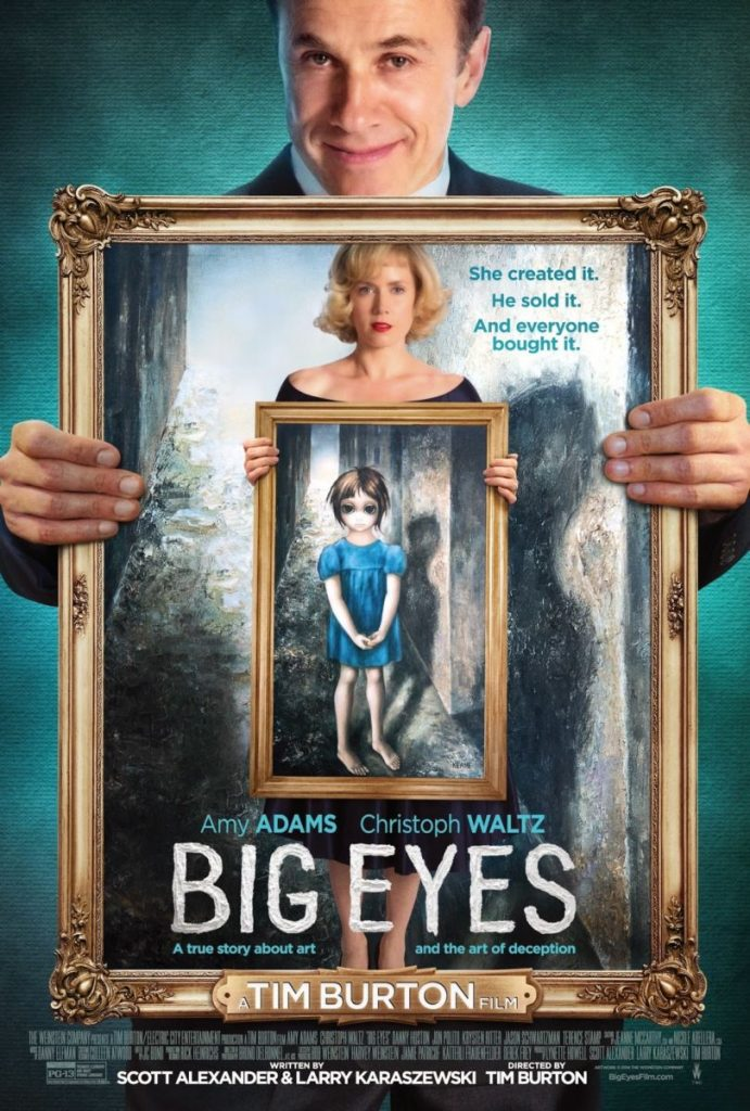 Big_Eyer_New_Official_Poster_JPosters