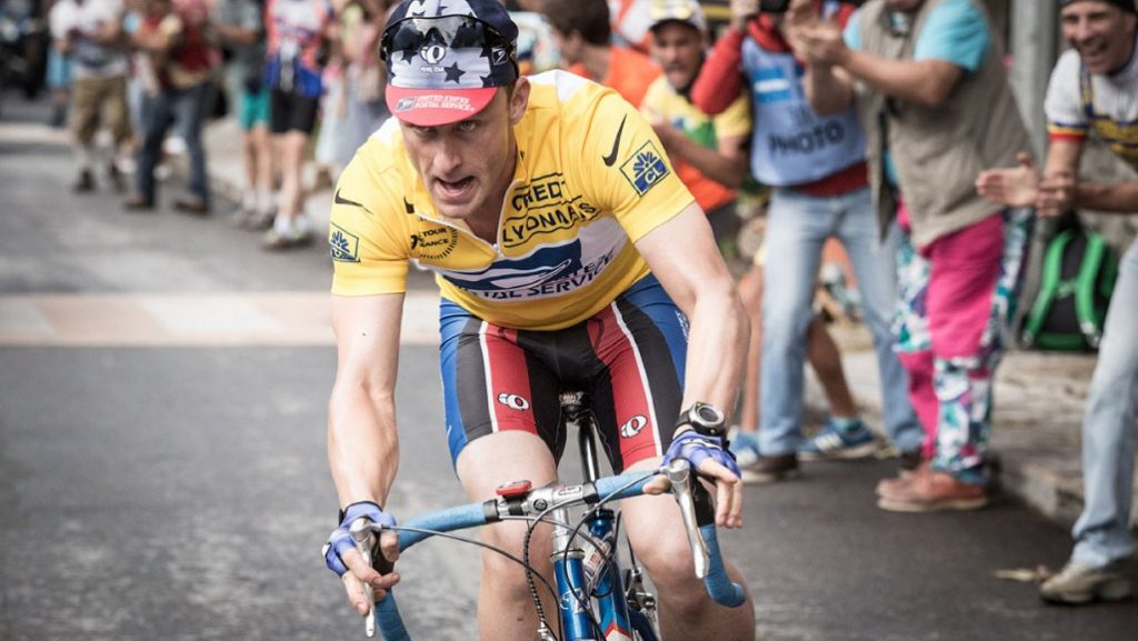 icon-lance armstrong