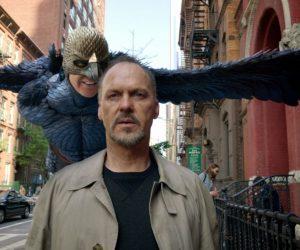 Birdman: Belki de Cehalet Varoluşu Anlamlandırır