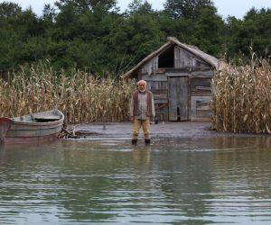 Doğanın Yadsınamaz Gücü: Corn Island