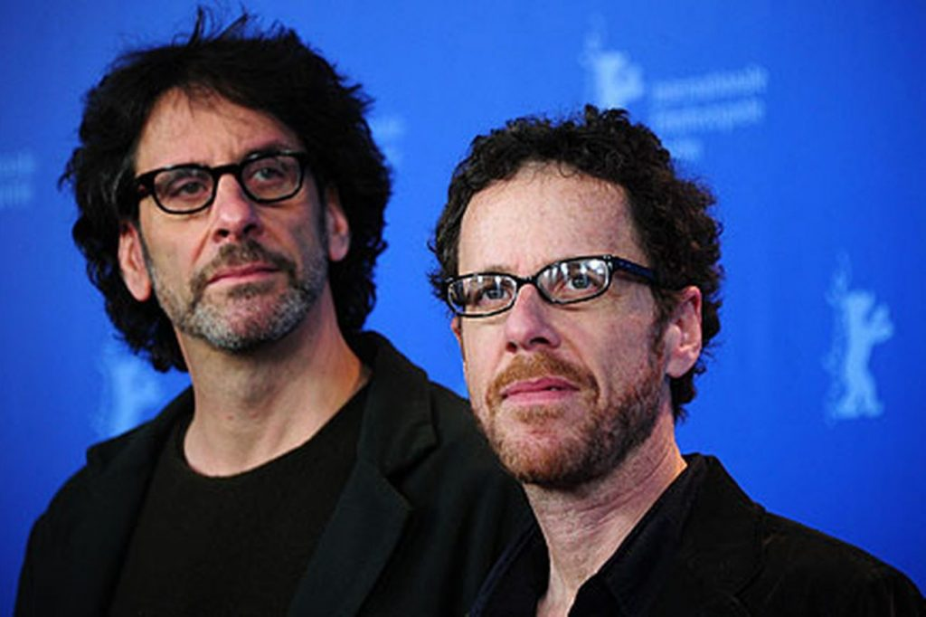 joel-coen-and-ethan-coen-pic-getty-images-707828904