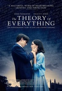 Theory_of_Everything