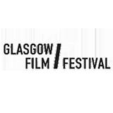 glasgow-film-festival