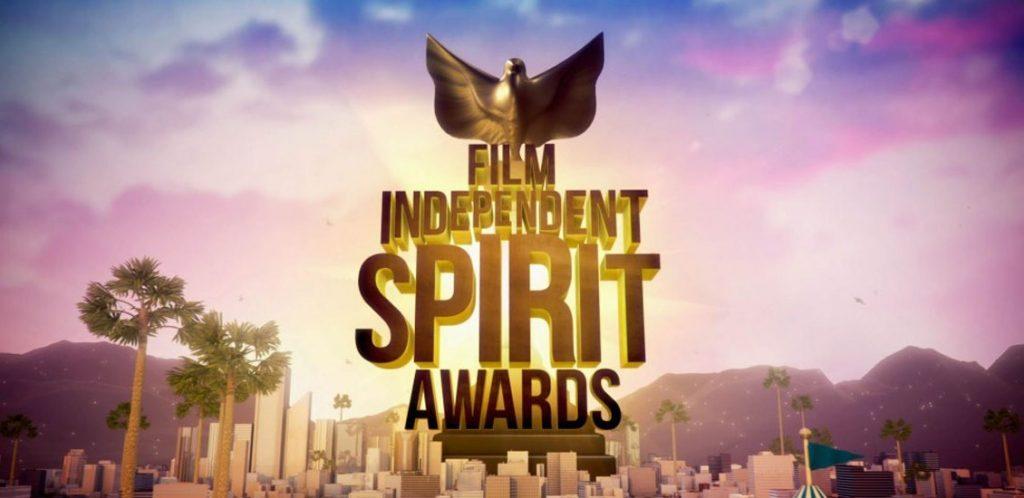 independent-spirit-awards