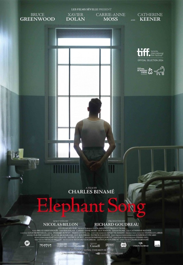 elephant_song_poster-620x896