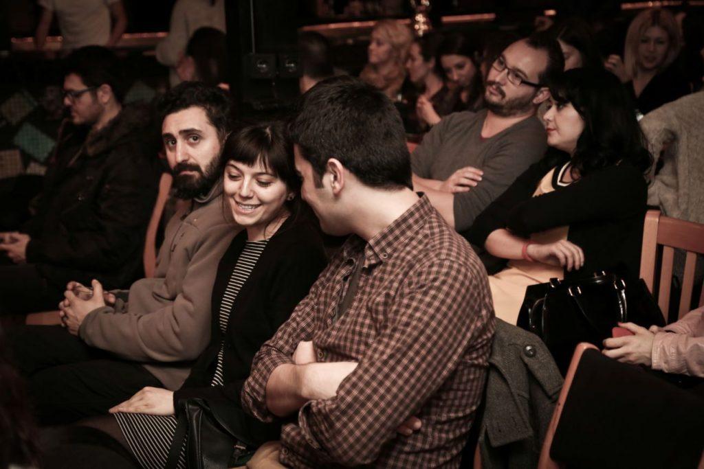 filmhafizasi (14 of 109)