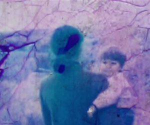 Yaşasın Serbest Radikallar!: Free Radicals: A History of Experimental Film