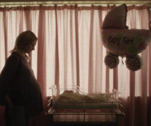34. İstanbul Film Festivali İzlenimleri – Hamileler Diyarı: Olduğum Gibi Sev Beni
