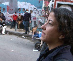 34. İstanbul Film Festivali İzlenimleri – KELEBEĞİN İZİ: Mısır Devrimi'nin Guevera'sı, Mina Daniel