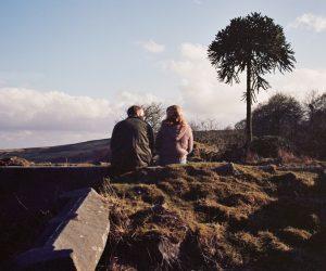 Baba Beni Yakalasana: Evlat Sevgisi mi Evlat Acısı mı?