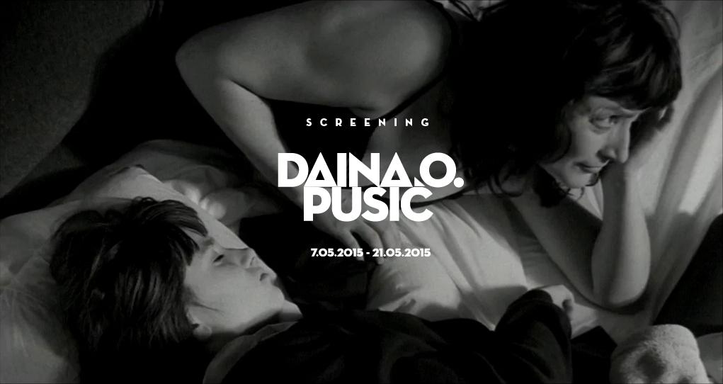 Daina-3