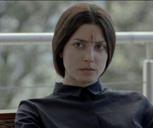 34. İstanbul Film Festivali İzlenimleri – SİHİRLİ KIZ: Göründüğü Gibi Olmayanlara Dair…