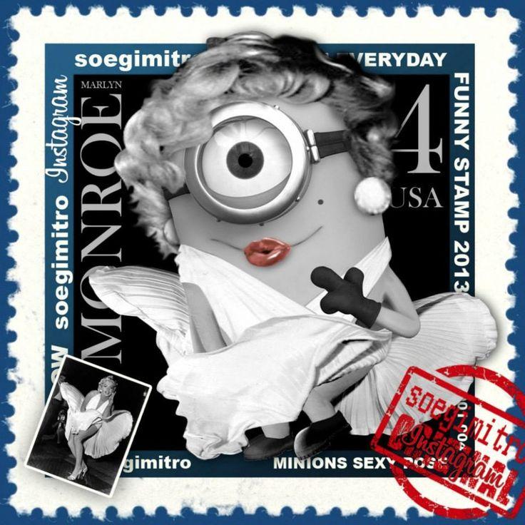 MarilynMonroeStamp (11)
