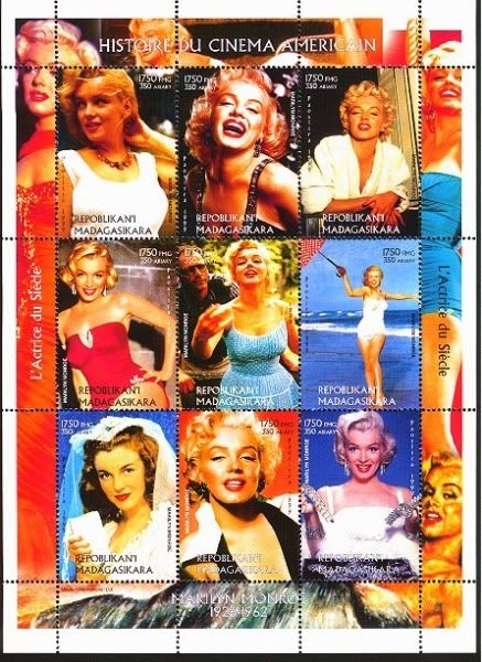 MarilynMonroeStamp (23)