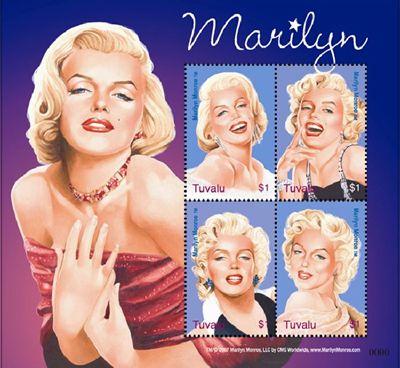 MarilynMonroeStamp (24)