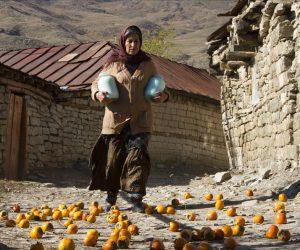 34. İstanbul Film Festivali İzlenimleri – Bu Film Analar Hakkındadır: Nabat