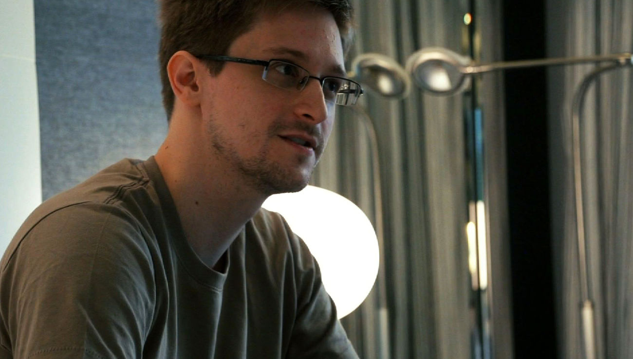 citizenfour-edward-snowden1