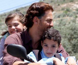 34. İstanbul Film Festivali İzlenimleri – Hırsızın Gözleri:  Kahramanlara İhtiyacımız Var; Çünkü Mücadelemiz Hiç Bitmeyecek!