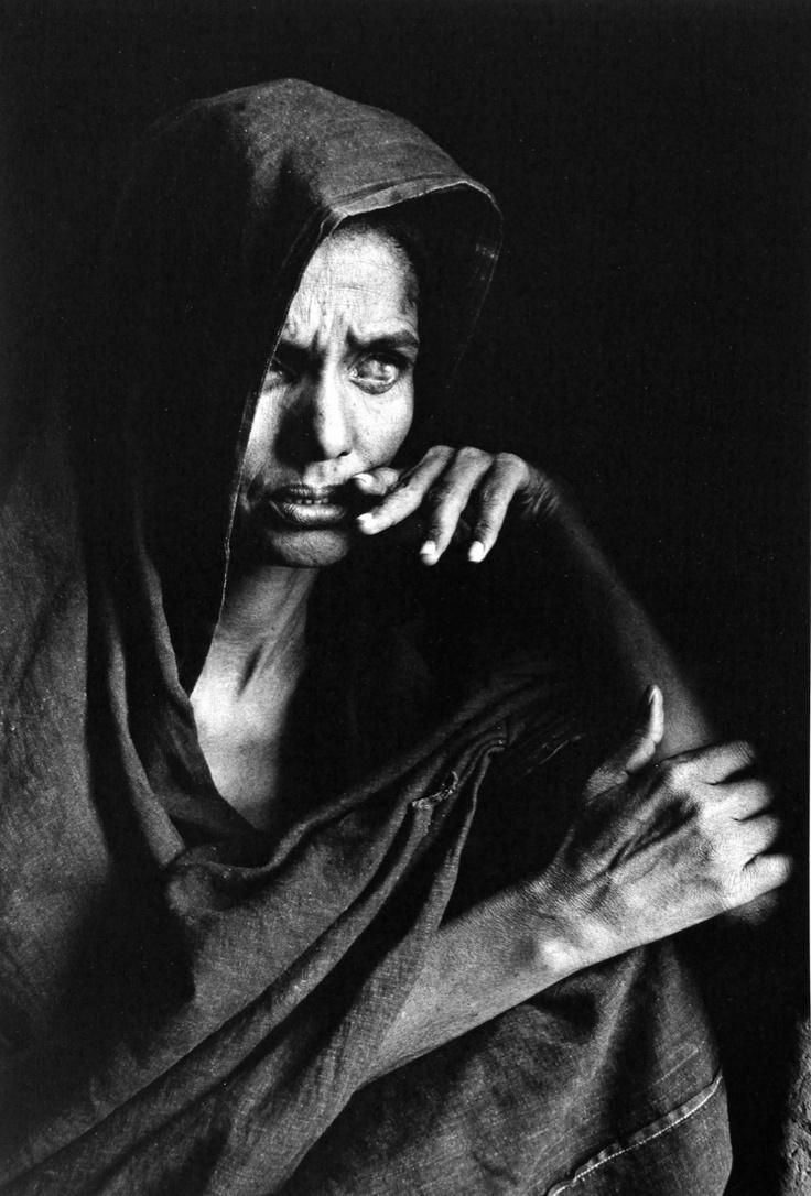 tuareg_woman