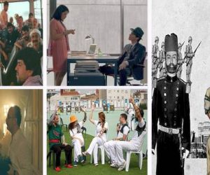 34. İstanbul Film Festivali İzlenimleri – Ufak Hakikatler: Sinemamız Üzerine Kısa Kısa