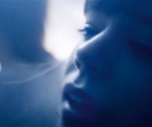34. İstanbul Film Festivali İzlenimleri – Victoria: Plan-Sekansın Gücü Adına