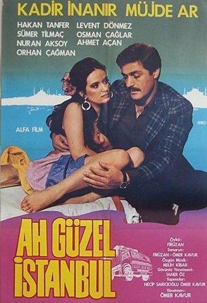 ah-guzel-istanbul