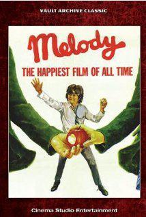 kucuk-sevgili-melody-1971