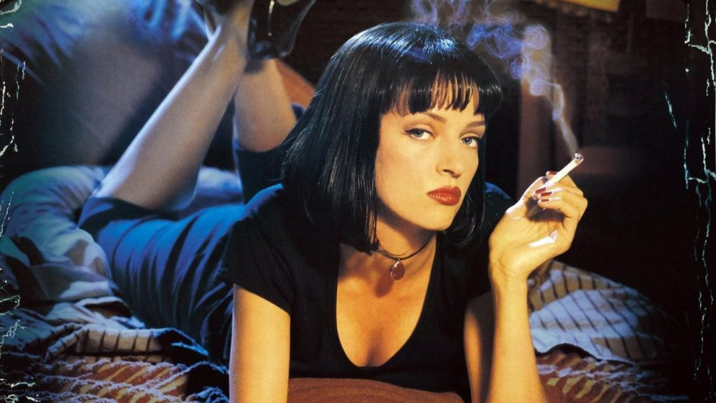 pulp-fiction-movie-hd-wallpaper-1920x1080-6922