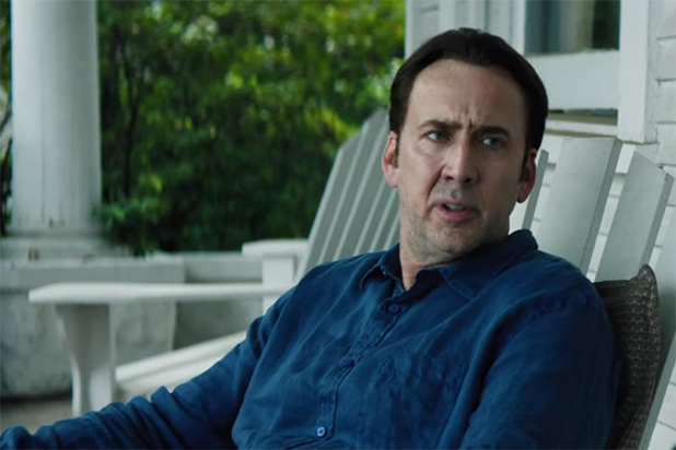 Nicolas-Cage-The-Runner