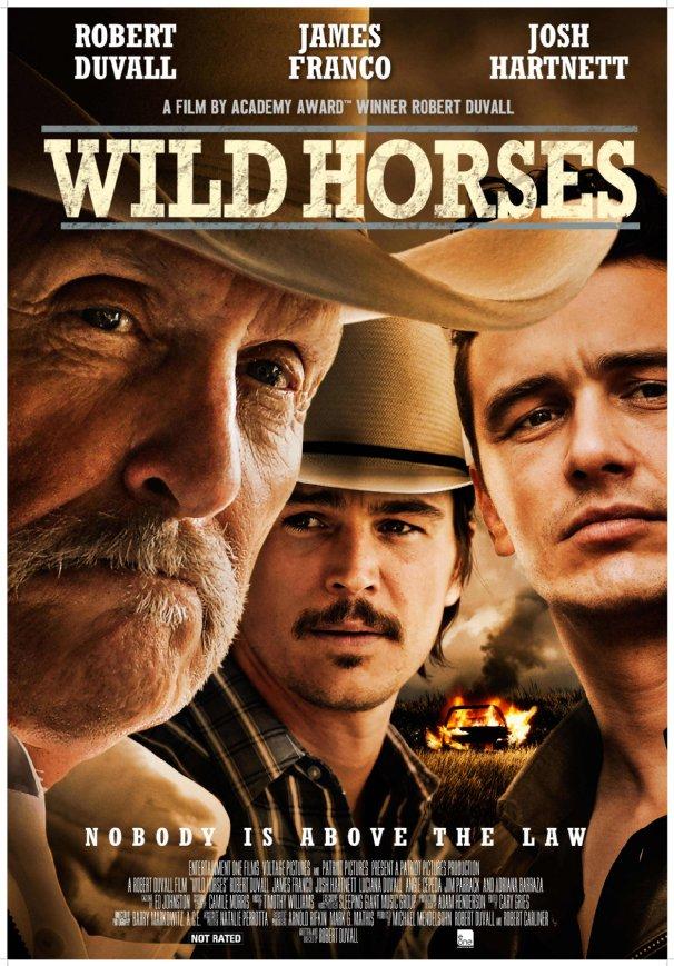 wildhorses-afiş