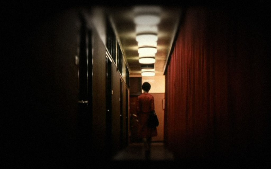 In The Mood For Love 2