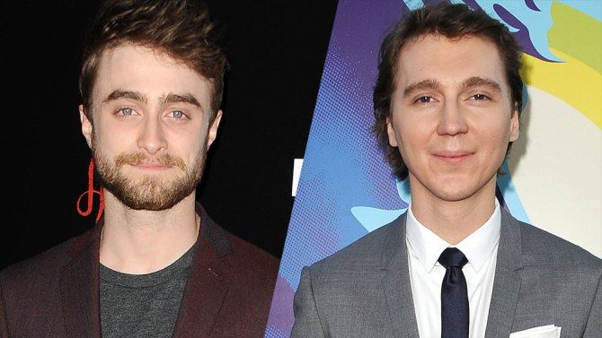 daniel-radcliffe-paul-dano-swiss-army-man