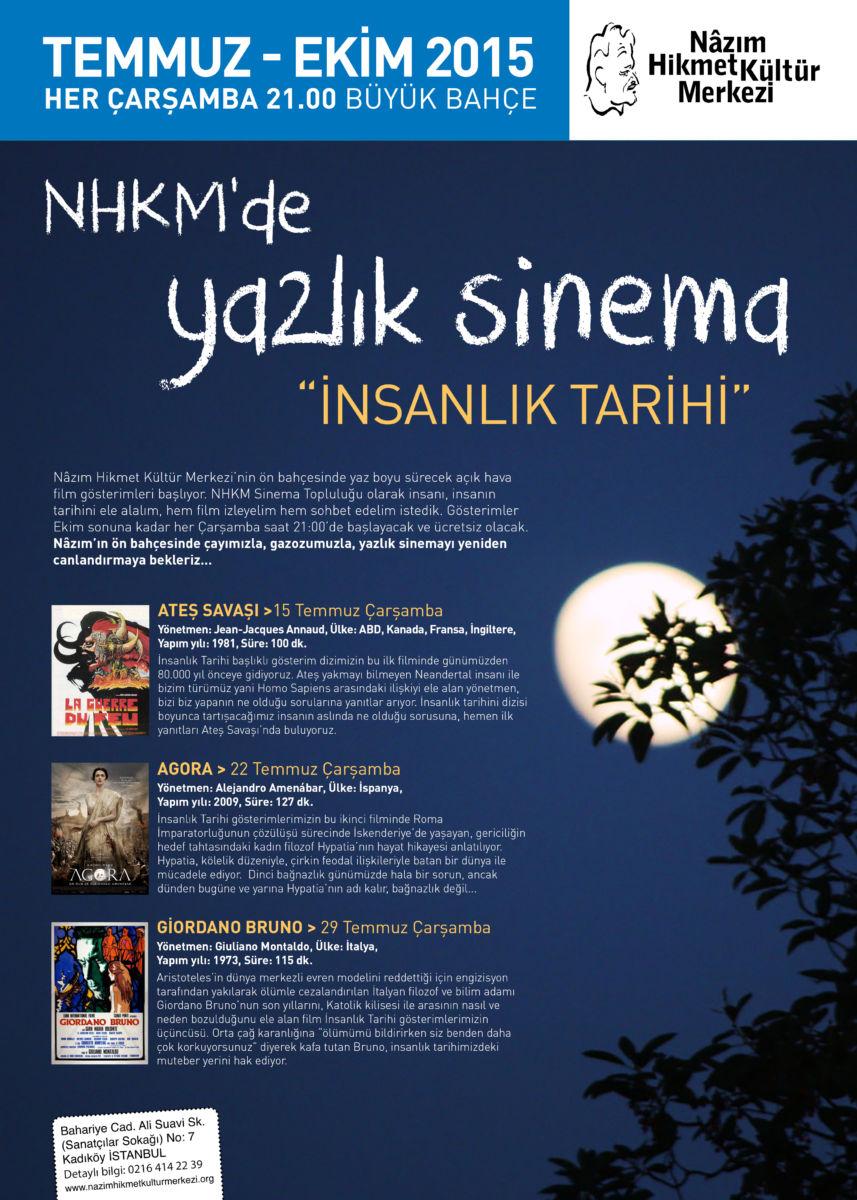 temmuz-poster