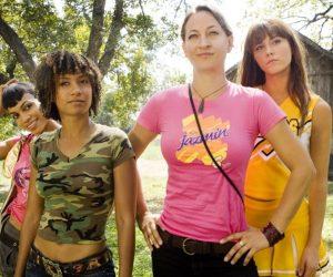 Cinsiyet Rollerinin Sınırlarını Zorlayan Kadın Figürlerini İçeren Filmler