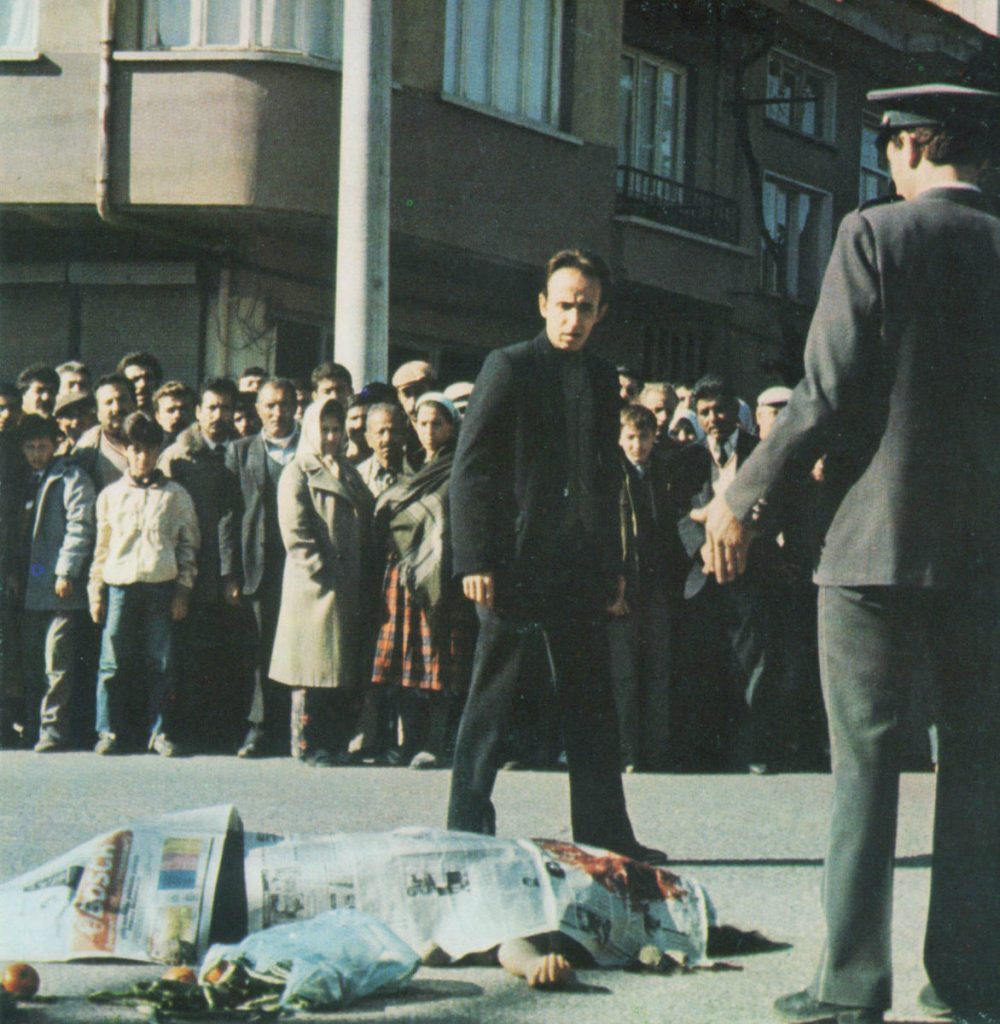 Anayurt Oteli_Motherland Hotel_1986_1