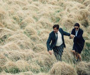 Filmekimi 2015 Film Önerileri