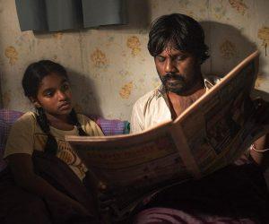 Filmekimi 2015 İzlenimleri – Audiard'ın Göçmenleri: Dheepan