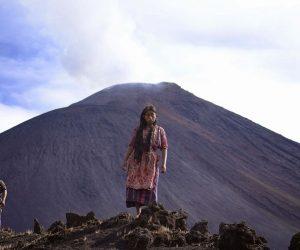 Filmekimi 2015 İzlenimleri – Yanardağın Ardında Bir Dünya: Ixcanul
