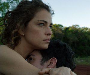 Filmekimi 2015 İzlenimleri – La Patota: Paulina'nın Suçu Ne?