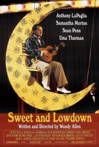 sweet_and_lowdown