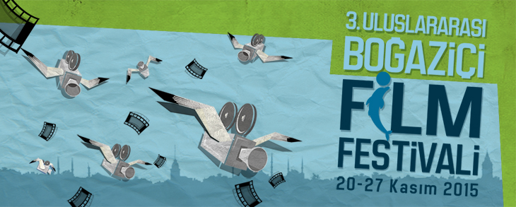 bogazici film festivali