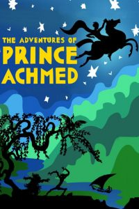 as-aventuras-do-principe-achmed